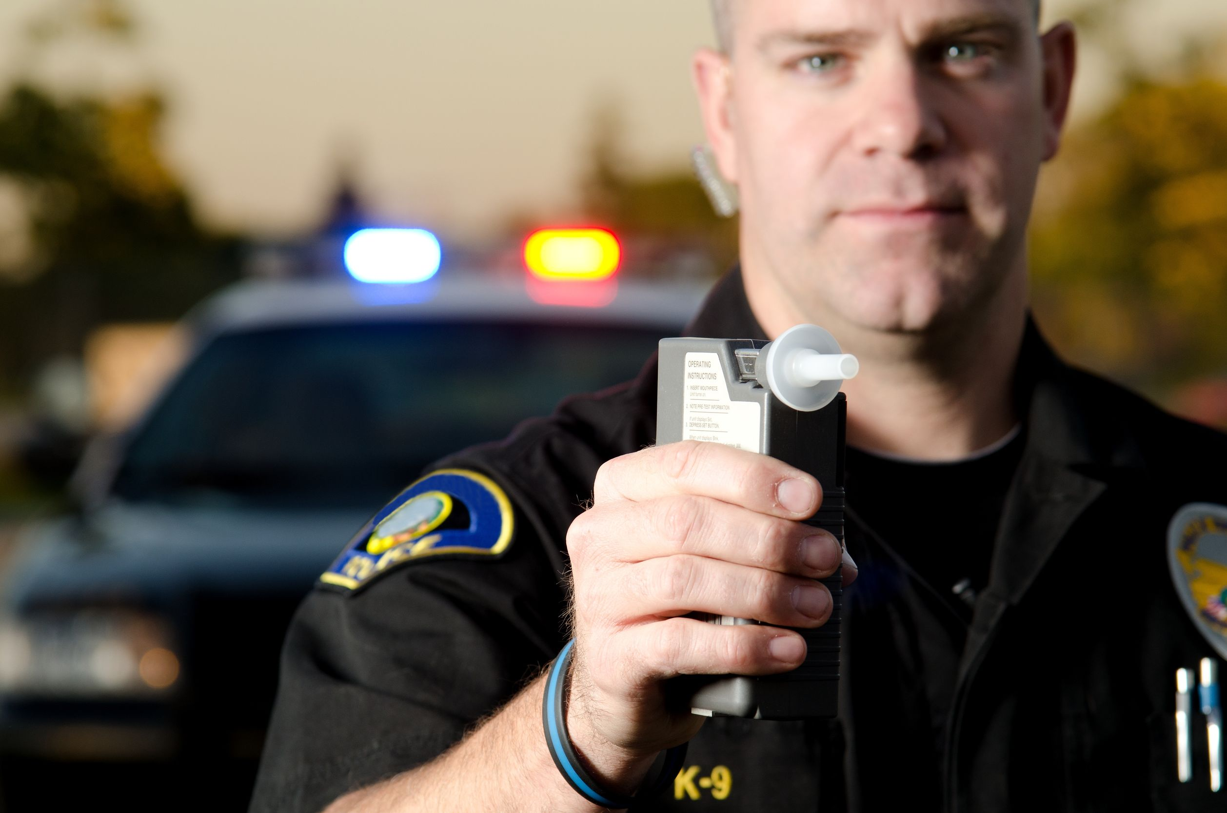 Protected: Understanding Your Rights at a DWI Checkpoint