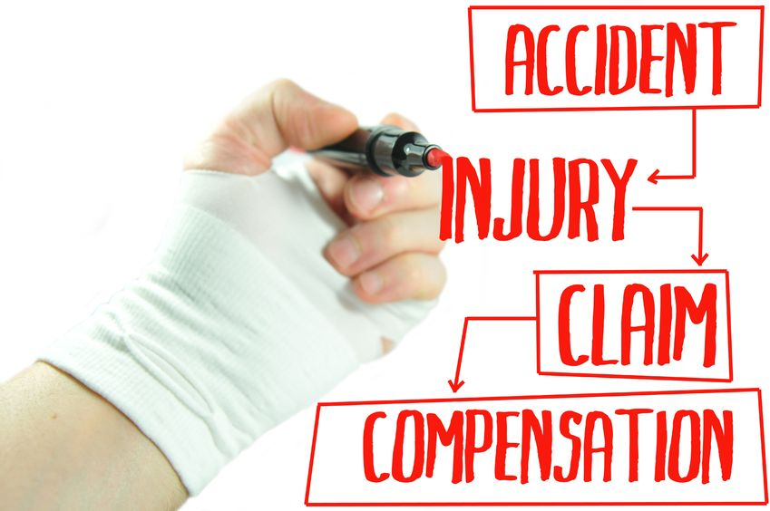 Protected: How Insurance Companies May Devalue Your Personal Injury Claim