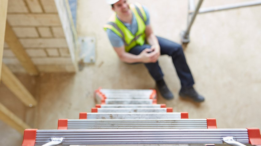 Workers' Comp NC Injury Coverage