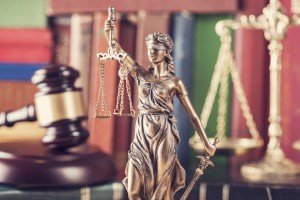 Criminal Law Attorneys
