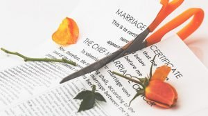 divorce lawyer wilmington nc